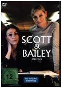 Scott & Bailey 05