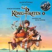 König der Piraten 2