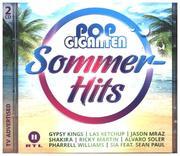 Pop Giganten Sommer-Hits