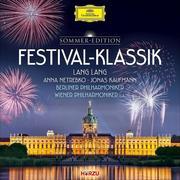 Festival-Klassik (Hörzu)