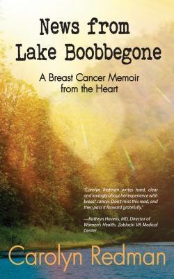 News from Lake Boobbegone als eBook Download vo...