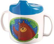HABA - Trinklerntasse Nachtwächterbär