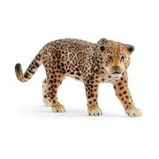 Schleich - World of Nature - Wild Life - Amerika - Jaguar