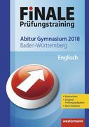 FiNALE Prüfungstraining 2018 Abitur Baden-Württemberg