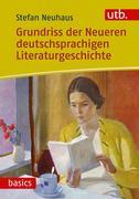 Grundriss der Neueren deutschsprachigen Literaturgeschichte