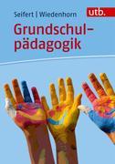 Grundschulpädagogik