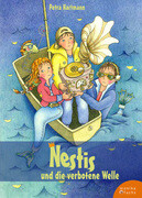 Nestis und die verbotene Welle