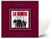 La Scorta (O.S.T./Die Eskorte) (LTD Clear Vinyl)