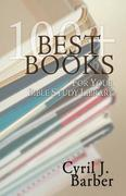 Best Books for Your Bible Study Library