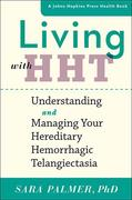 Living with HHT