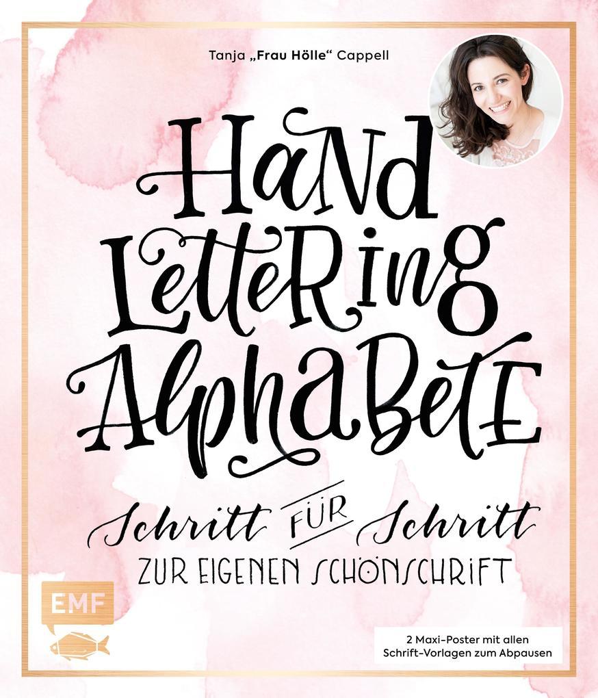Gemütlich Flackern Buch Vorlage Zeitgenössisch - Entry Level Resume ...
