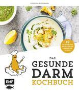 Happy Darm - Das Kochbuch