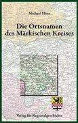 Die Ortsnamen des Märkischen Kreises