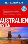 Baedeker Reiseführer Australien Osten