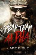 Dead Team Alpha