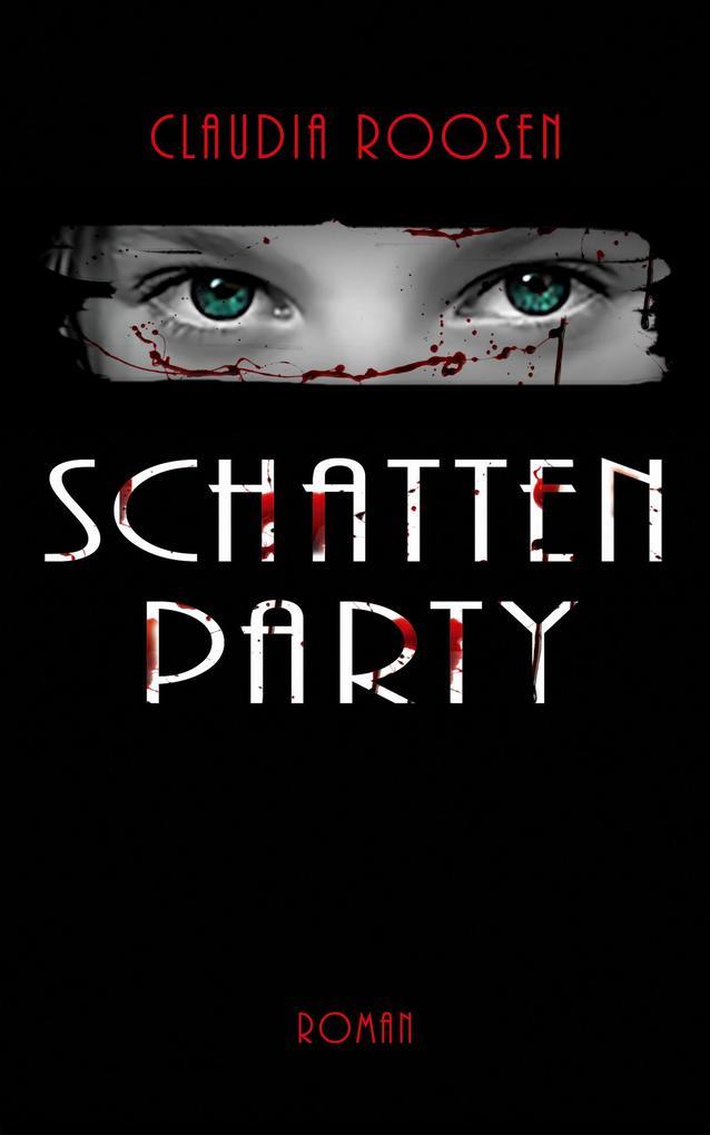 Schattenparty als eBook