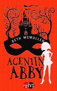 Agentin Abby