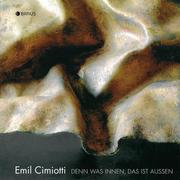 Emil Cimiotti