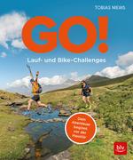 Go! Lauf- und Bike-Challenges
