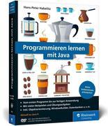 Programmieren lernen mit Java