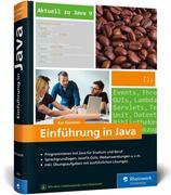 Einführung in Java