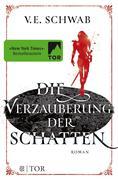 https://www.fischerverlage.de/buch/die_verzauberung_der_schatten/9783596296330