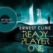 Ready Player One (Ungekürzte Lesung)