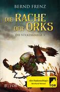 Die Rache der Orks