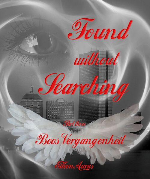 Found without Searching als eBook Download von ...