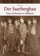 Der Saarbergbau