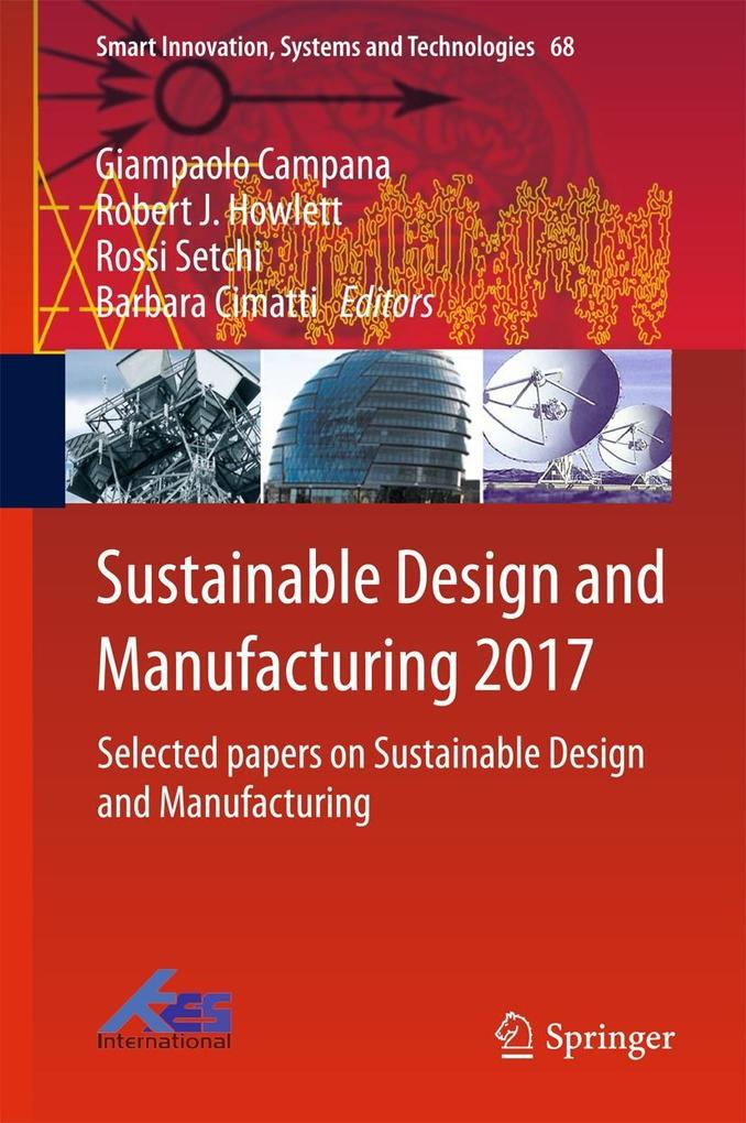 Sustainable Design and Manufacturing 2017 als e...