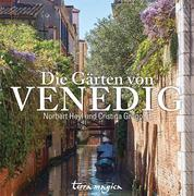Die Gärten von Venedig