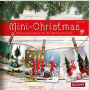 Mini-Christmas