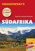 Südafrika - Reiseführer von Iwanowski