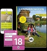 Landvergnügen Deutschland 2018