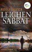 Leichensabbat - Kriminalroman