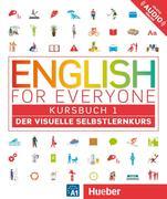 English for Everyone Kursbuch 1