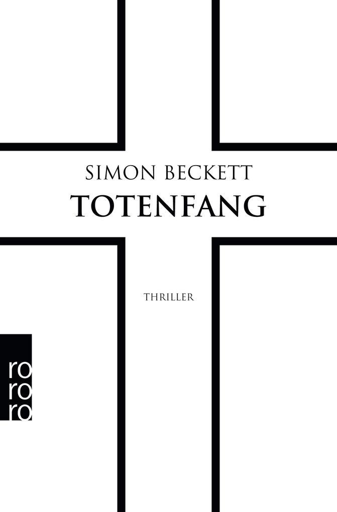https://www.hugendubel.de/de/taschenbuch/simon_beckett-totenfang-29006396-produkt-details.html?searchId=888259757
