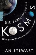 Die Berechnung des Kosmos