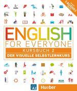 English for Everyone Kursbuch 2