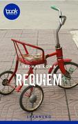 Requiem (Kurzgeschichte, Krimi)