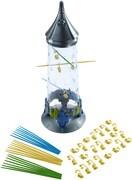 Mattel Games - S.O.S. Affenalarm Minions
