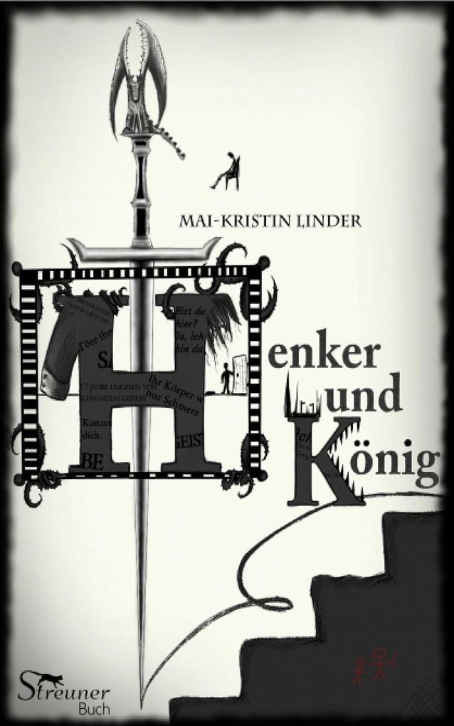 Henker und König als eBook