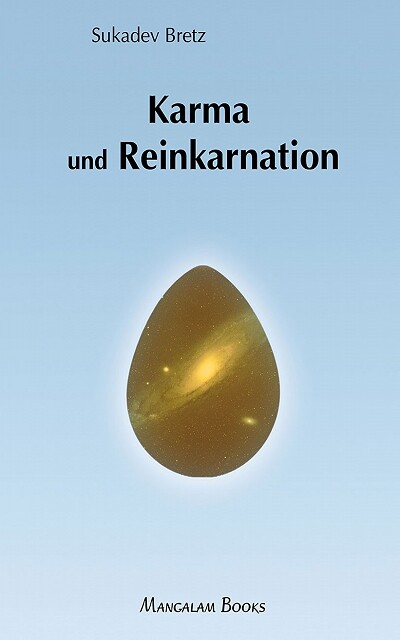 Karma und Reinkarnation als eBook