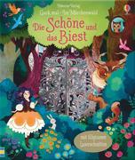 Guck mal - Im Märchenwald: Die Schöne und das Biest