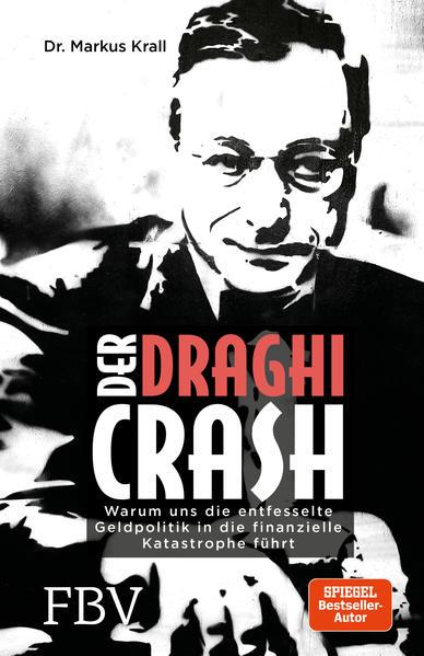 Der Draghi-Crash als Buch