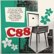 C88 (Deluxe 3CD Boxset Edition)