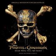 Fluch der Karibik 5 (Pirates Of The Caribbean 5)