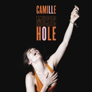 Music Hole (2LP+CD)
