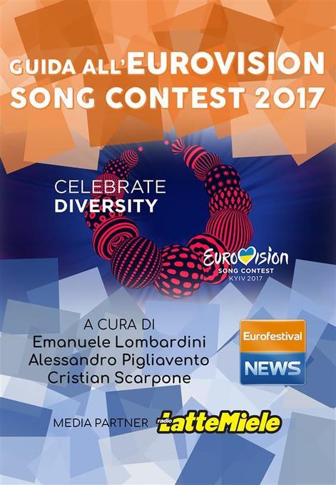 Guida all'Eurovision Song Contest 2017 als eBook